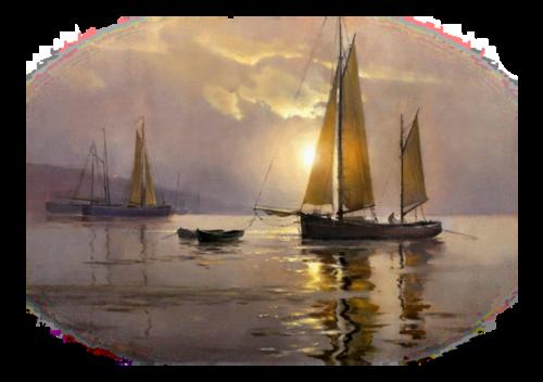 Deniz manzaraları arkafon transparan manzara resimleri yeni manza