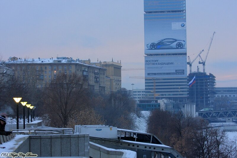 http://img-fotki.yandex.ru/get/4700/night-city-dream.82/0_4310b_5a9d9dd4_XL.jpg
