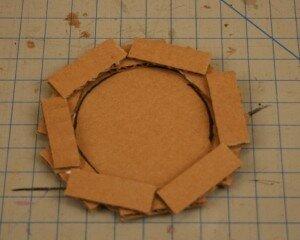 0 470ed 85566de4 M Как сделать вазу своими руками из бумаги