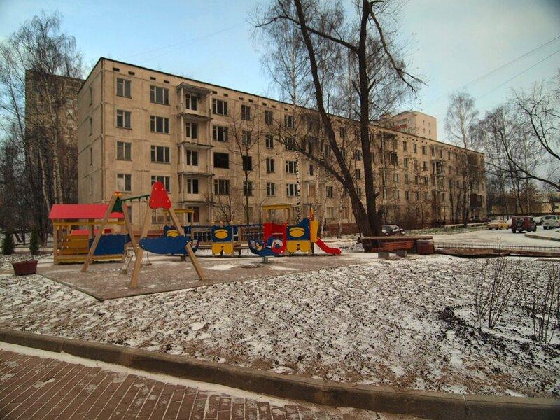 http://img-fotki.yandex.ru/get/4700/parktower99911.28/0_3b35f_d328560b_XL.jpg