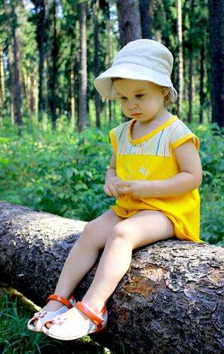 http://img-fotki.yandex.ru/get/4700/qualite2007.0/0_3e43b_399ab760_-5-L.jpg