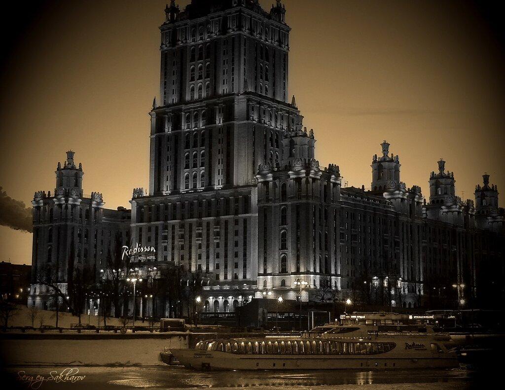 http://img-fotki.yandex.ru/get/4700/sergey-2021.e/0_4fe23_f124be4a_XXL.jpg