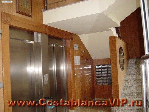 апартаменты в Tavernes de la Valldigna, costablancavip, недвижимость в Испании, квартира в Испании, апартаменты в Испании, коста бланка