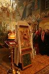 Рождество Христово 2011 018