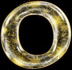 алфавит золотой1 14