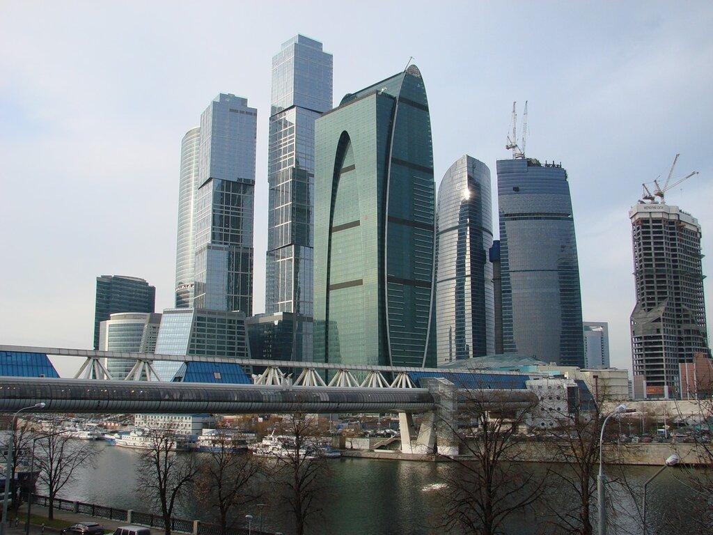 http://img-fotki.yandex.ru/get/4700/yackimov-leonid.0/0_46701_ffe493e9_XXL