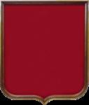 герб_2.png