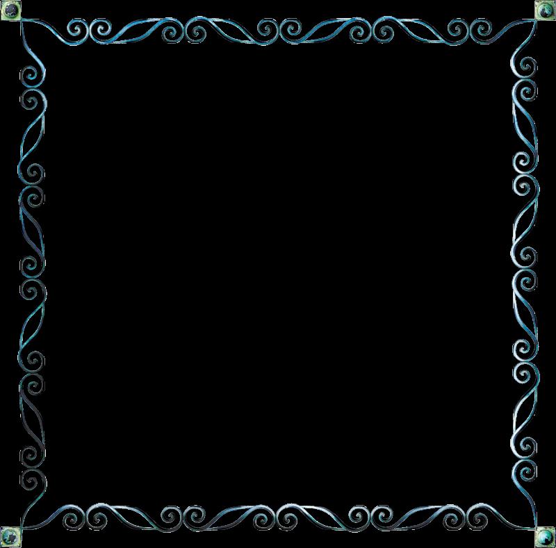 0_9715d_d3c2c1f2_XL.png