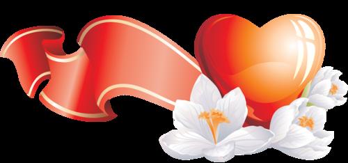 سكرابز قلوب جميله لتصميم 0_80334_4ee8f0b8_L