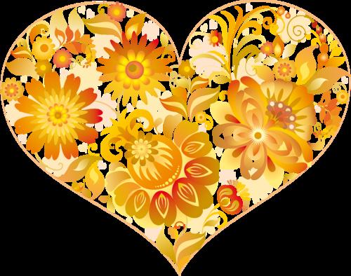 سكرابز قلوب جميله لتصميم 0_8043e_f164b2bc_L