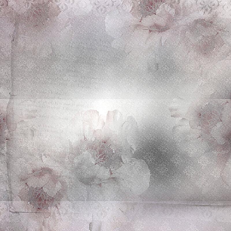 bee_floral_p12.jpg
