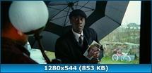 ������� � �������� / ������ �� ��� � ������� / The Guard (2011) BDRip 1080p / 720p + DVD5 + HDRip