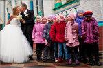 svadba-IMG_3684.jpg