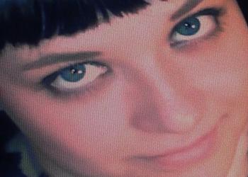 Радикалы в Краматорске расстреляли юную медсестру и троих ее друзей