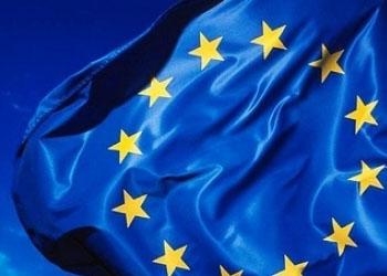 В Кишиневе празднования по случаю Дня Европы пройдут 10 мая