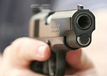 Перестрелка в Арканзасе: Погибли четыре человека