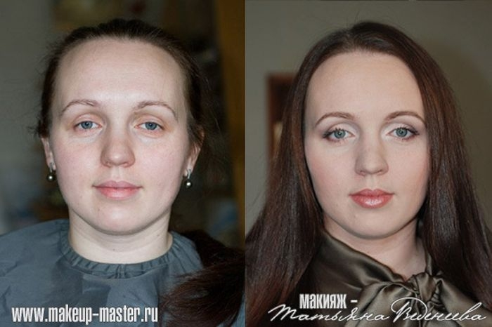 http://img-fotki.yandex.ru/get/4701/130422193.c6/0_7379a_15ac9673_orig
