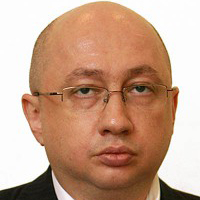 Виттель Игорь Станиславович