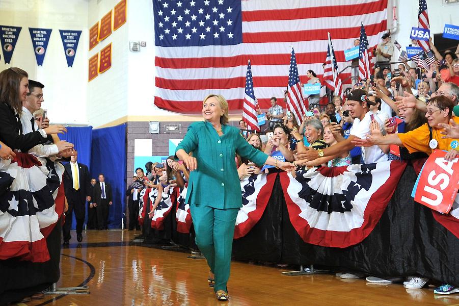 Хиллари Клинтон.png