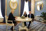 Встреча Путина с Марин Ле Пен 24.03.17.png