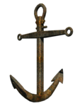 CaliDesign_Pirate (39).png