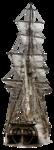 EenasCreation_Pirate_el15.png