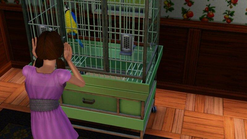 Скриншоты из The Sims 3 0_711ce_798bbaa5_XL