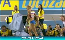 http://img-fotki.yandex.ru/get/4701/13966776.87/0_78a0d_aae6bae6_orig.jpg