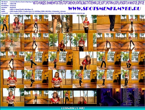 http://img-fotki.yandex.ru/get/4701/13966776.90/0_78c84_8fb6dc21_orig.jpg