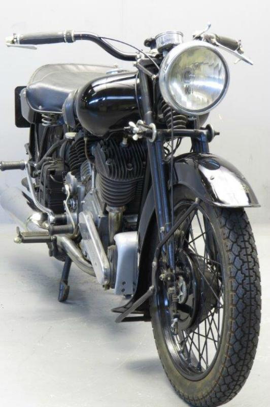 Brough-Superior-1939-1150-62581-5.jpg
