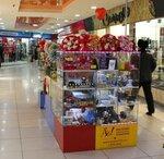Магазин оригинальных подарков в Барнауле!