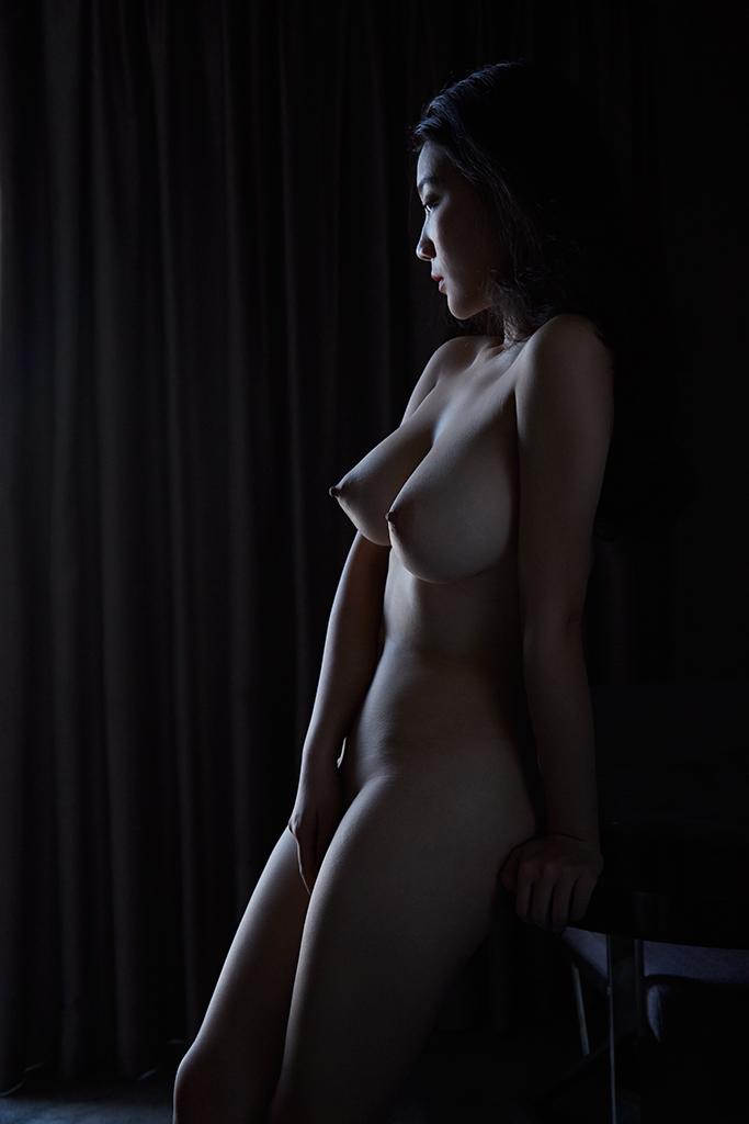 pizda-lisaya-erotika
