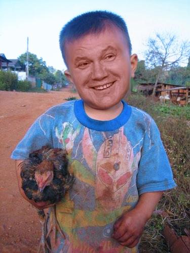 """Следком РФ нашел """"развратные действия"""" в танце оренбургских """"пчелок"""" - Цензор.НЕТ 5808"""