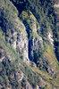 Водопад у Кельбаши