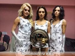 http://img-fotki.yandex.ru/get/4701/254056296.73/0_122d20_b0050984_orig.jpg