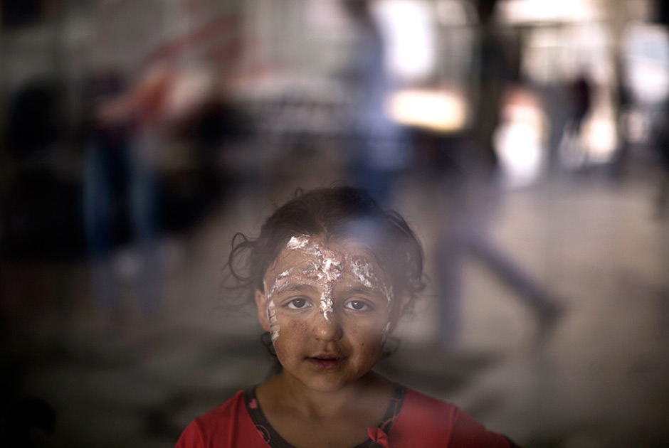 Юные жертвы войны на Ближнем Востоке в больнице Аммана 0 19b63d 2ad05a76 orig