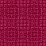 «pretty_in_pink» 0_7d55c_8b138860_S
