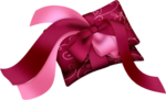 «pretty_in_pink» 0_7d57d_343f0f19_S