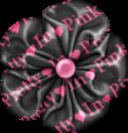 «pretty_in_pink» 0_7d583_4f473599_S