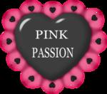 «pretty_in_pink» 0_7d599_32ea53b2_S