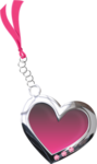 «pretty_in_pink» 0_7d59d_11e214a6_S