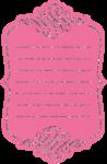 «pretty_in_pink» 0_7d59f_2dd260cf_S