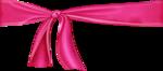 «pretty_in_pink» 0_7d5c4_2d2c7c74_S