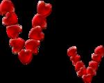 Valentine's Day, Клипарт PNG, valentine,valentine Day, день святого валентина, день влюбленных картинки, валентинов день, 16 февраля,клипарт романтический, романтический клипарт, клипарт любовь, пнг день влюбленных, walentynki, Scrapkits, fr