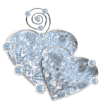 «My Heart Blue» 0_7d945_a8be7af6_S