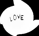 «черно-красная романтика» 0_7d9b7_54fbbbc9_S