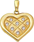 jewelry_jazzl_7.png