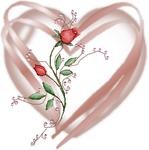 «романтические скрап элементы» 0_7da44_eb891d1e_S