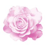 «Kit My Sweetheart by» 0_7db9b_58153c6c_S