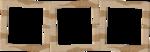 «CardboardFrames»  0_7dd9b_e639b564_S